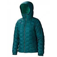 Пуховик Marmot Wm's Ama Dablam Jacket