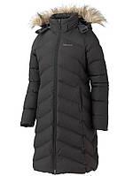 Пуховик Marmot Wm's Montreaux Coat