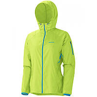 Куртка Marmot Old  Wm's Trail Wind Hoody