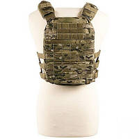 Жилет разгрузочный TASMANIAN TIGER Plate Carrier MKII MC