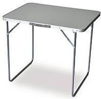 Раскладной стол Pinguin Table M