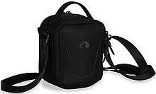 Поясная сумка Tatonka Digi protect L