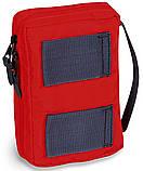 Аптечка Tatonka First Aid Basic New, фото 2