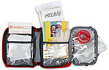 Аптечка Tatonka First Aid Basic New, фото 3