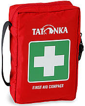 Аптечка Tatonka First Aid Compact