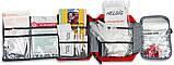 Аптечка Tatonka First Aid Compact, фото 3