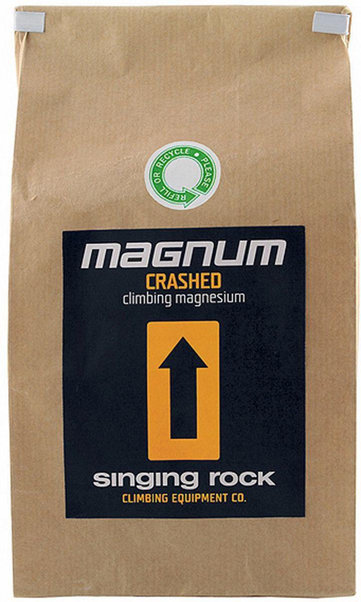 Магнезия Singing Rock Magnum Bag 300 гр.