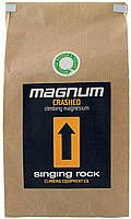 Магнезия Singing Rock Magnum Bag 300 гр.