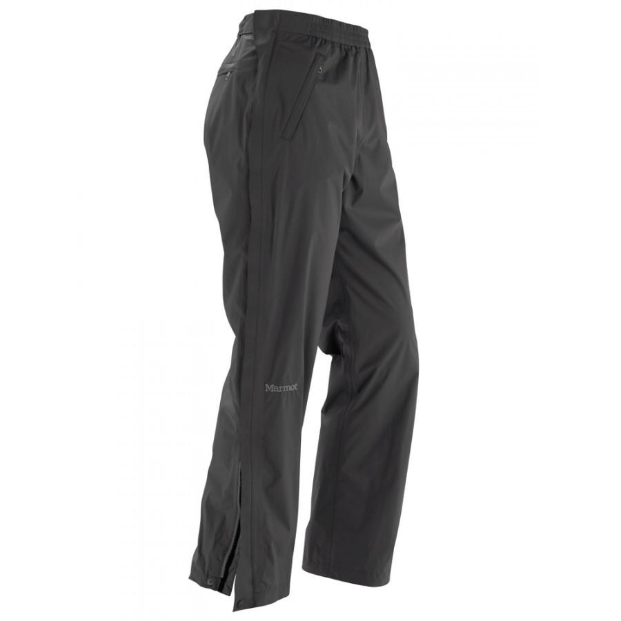 Штаны Marmot Old PreCip Full Zip Pant
