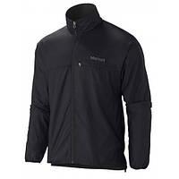 Куртка Marmot DriClime Windshirt