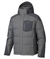 Пуховик Marmot Old Shadow Jacket