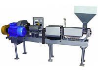 Оборудование для производства подсолнечного масла цена