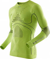 Термокофта X-bionic Energy Accumulator Evo Man Shirt Long Sleeves