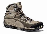 Ботинки Asolo Zion WP MM