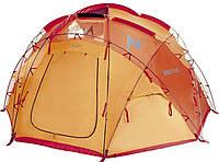 Палатка Marmot Lair 8P