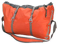 Сумка для веревки Black Diamond Super Chute Rope Bag