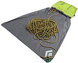 Сумка для веревки Black Diamond Super Chute Rope Bag, фото 5