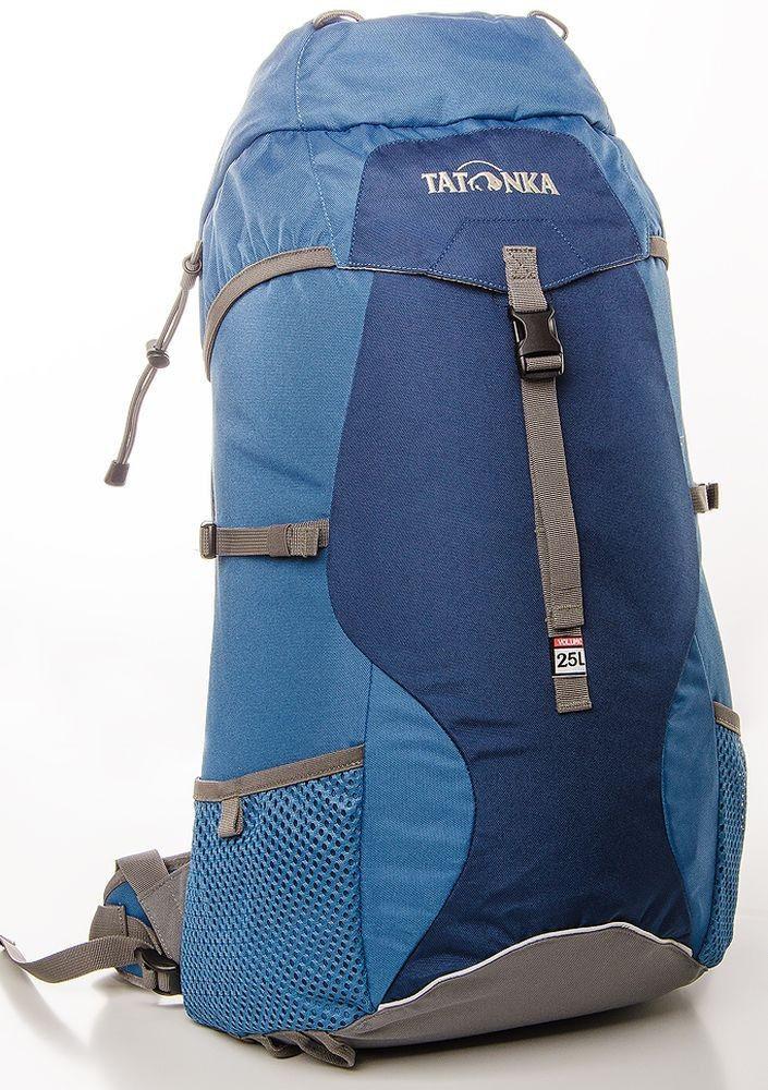 Рюкзак Tatonka Belat 25