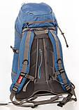 Рюкзак Tatonka Belat 25, фото 2