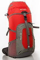 Рюкзак Tatonka Hiker 25