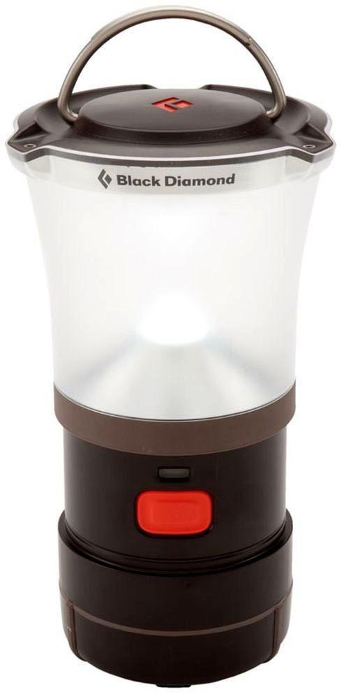 Фонарь Black Diamond Titan