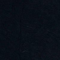 Фетр 3 мм (100х100 см)