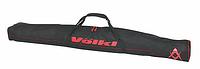 Чехол для горных лыж VOLKL Classic Double Ski Bag 195cm 15/16