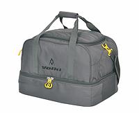 Сумка Volkl Travel Weekender Bag 15/16