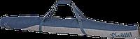 Чехол для горных лыж VOLKL Free Single Ski Bag  15/16