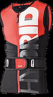 Защитный жилет Body Vest 2.15 Hybrid OTIS Men 15/16