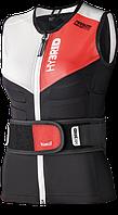 Защитный жилет Body Vest 2.15 Hybrid OTIS Women 16/17