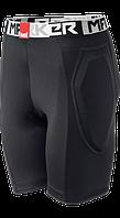 Защитные шорты Body Short 1.11 OTIS 15/16