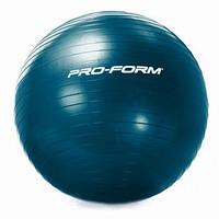 Гимнастический мяч (55 см) ProForm
