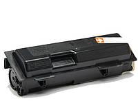 Тонер-картридж JetWorld Kyocera TK-110