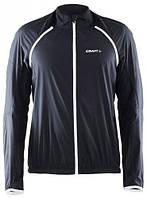 Куртка Craft Path Convert Jacket Men 2015