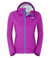 Куртка The North Face Diad Jacket Wmn