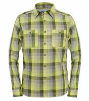 Рубашка The North Face Men's Cumberland Shirt