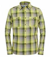 Рубашка The North Face Men's Cumberland Shirt