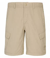 Шорты The North Face Men's Horizon Pant