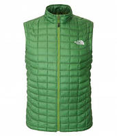 Жилетка The North Face Men's Thermoball Vest