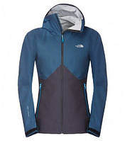 Куртка для альпинизма The North Face Wmn Fuse Originatr JKT