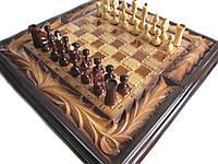 Шахматы, нарды,шашки,Киев, фото 1