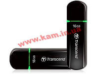 USB накопитель Transcend JetFlash 600 16GB (TS16GJF600)