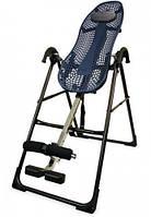 Стол инверсионный механич. HANG UPS EP550