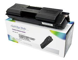 Тонер-картридж CartridgeWeb для Kyocera TK-590K Black 7.000стр.