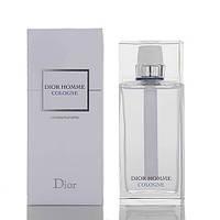 Парфюмированная вода Christian Dior Dior Homme Cologne 2013