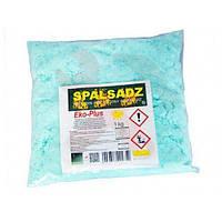 Средство для очистки котлов и дымоходов от сажи SPALZADZ 1кг