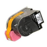 Тонер-картридж JetWorld для Konica Minolta Bizhub C350, C351, C450, C450P (аналог TN-310K)