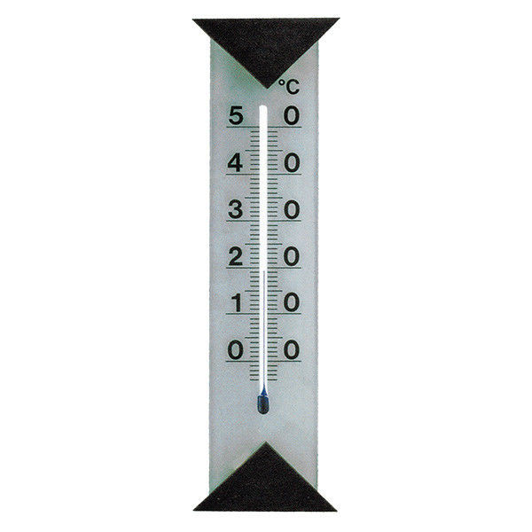 Термометр Moller 101807