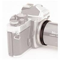 Т-кольцо Meade Sony Alpha (Minolta)